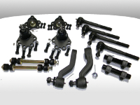 Chevy Front End Rebuild Kit